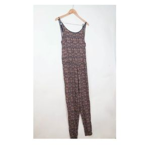 Anthropologie Pants - Anthropologie Tiny chione jumpsuit S